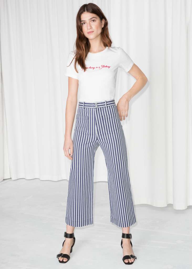stories-high-waisted-twill-trousers