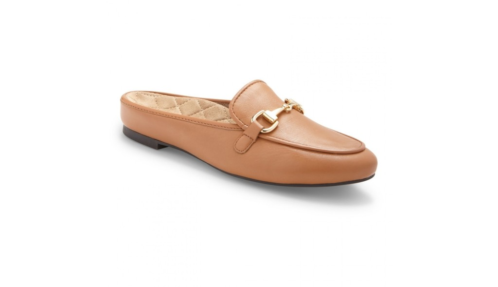 vionics-adeline-backless-loafer