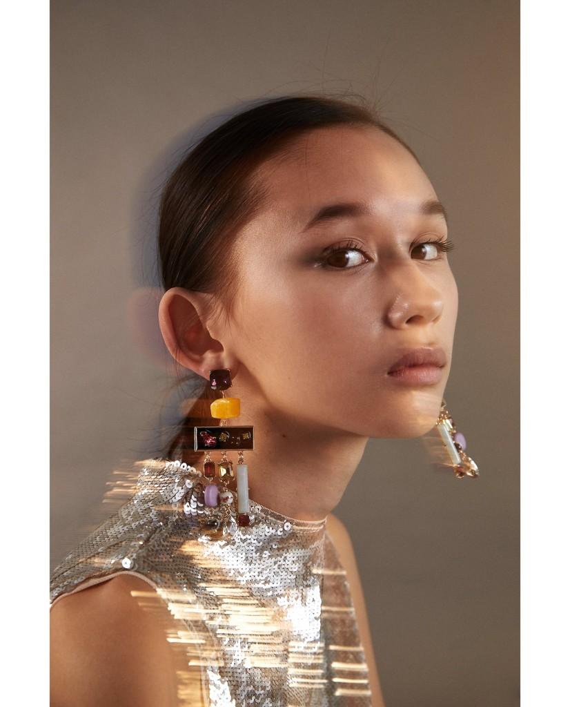 zara-geometric-dangle-earrings2