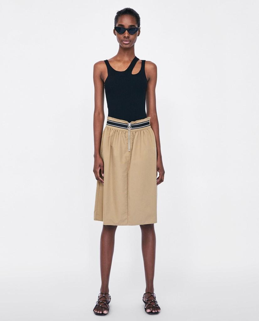zara-skirt-contrasting-waist