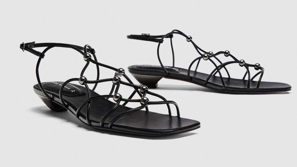 zara-strappy-sandals-with-metal-details