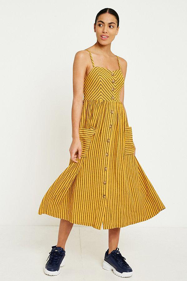 UO-emilia-dress