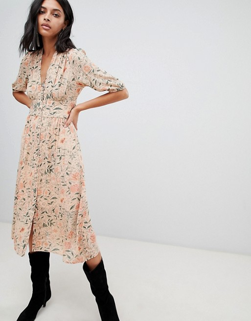 asos-ba&sh-tea-dress