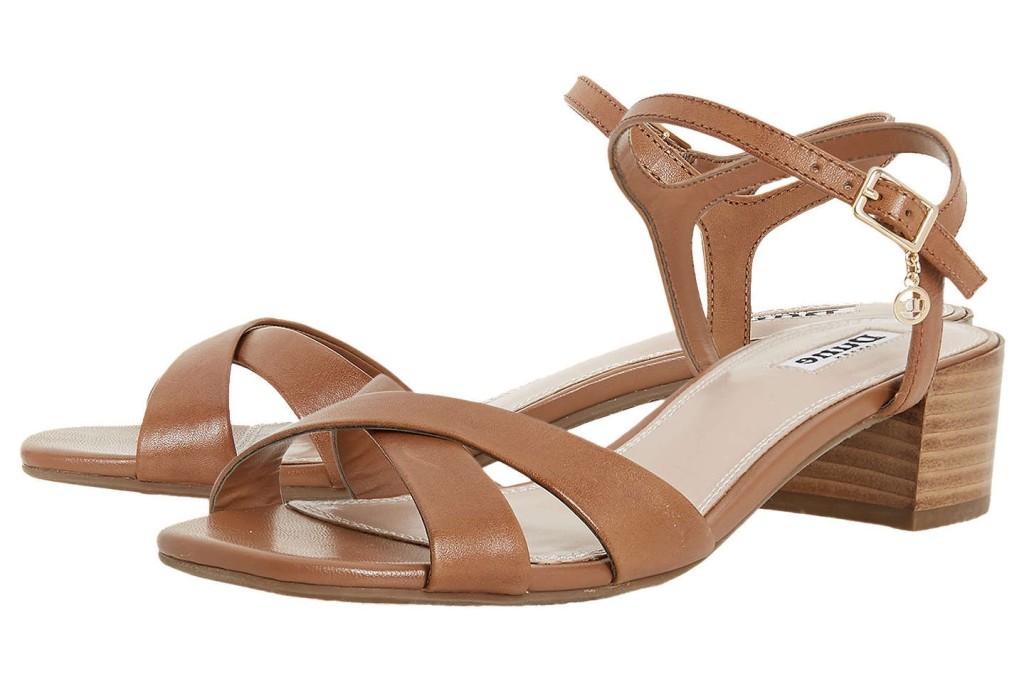 dune-jazzy-sandal