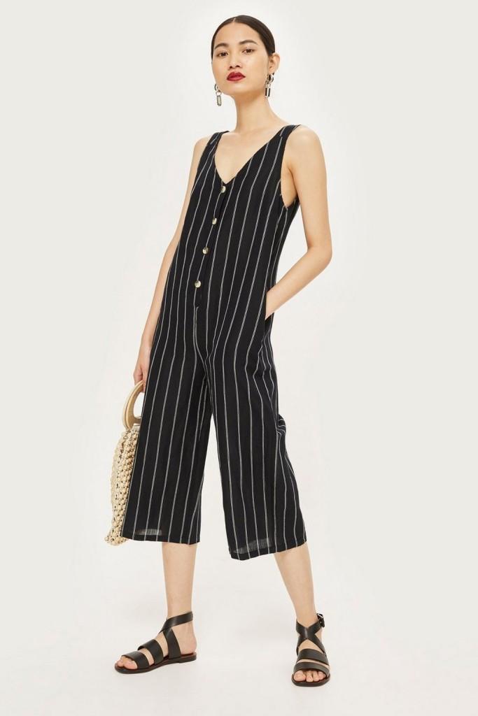 Topshop-petite-stripe-jumpsuit