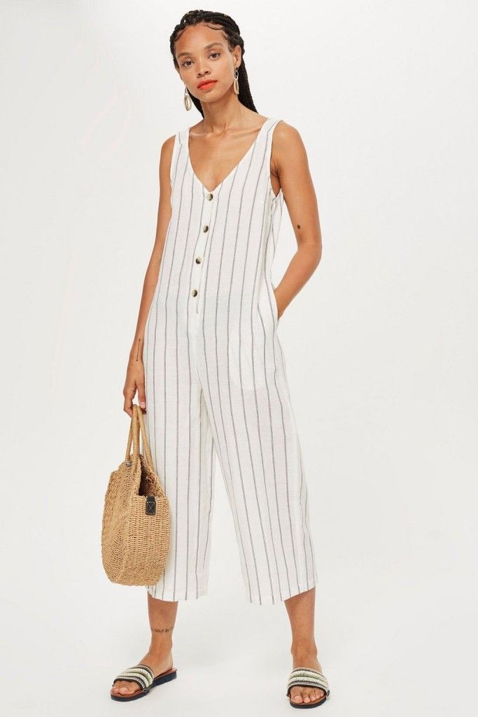Topshop-regular-stripe-jumpsuit