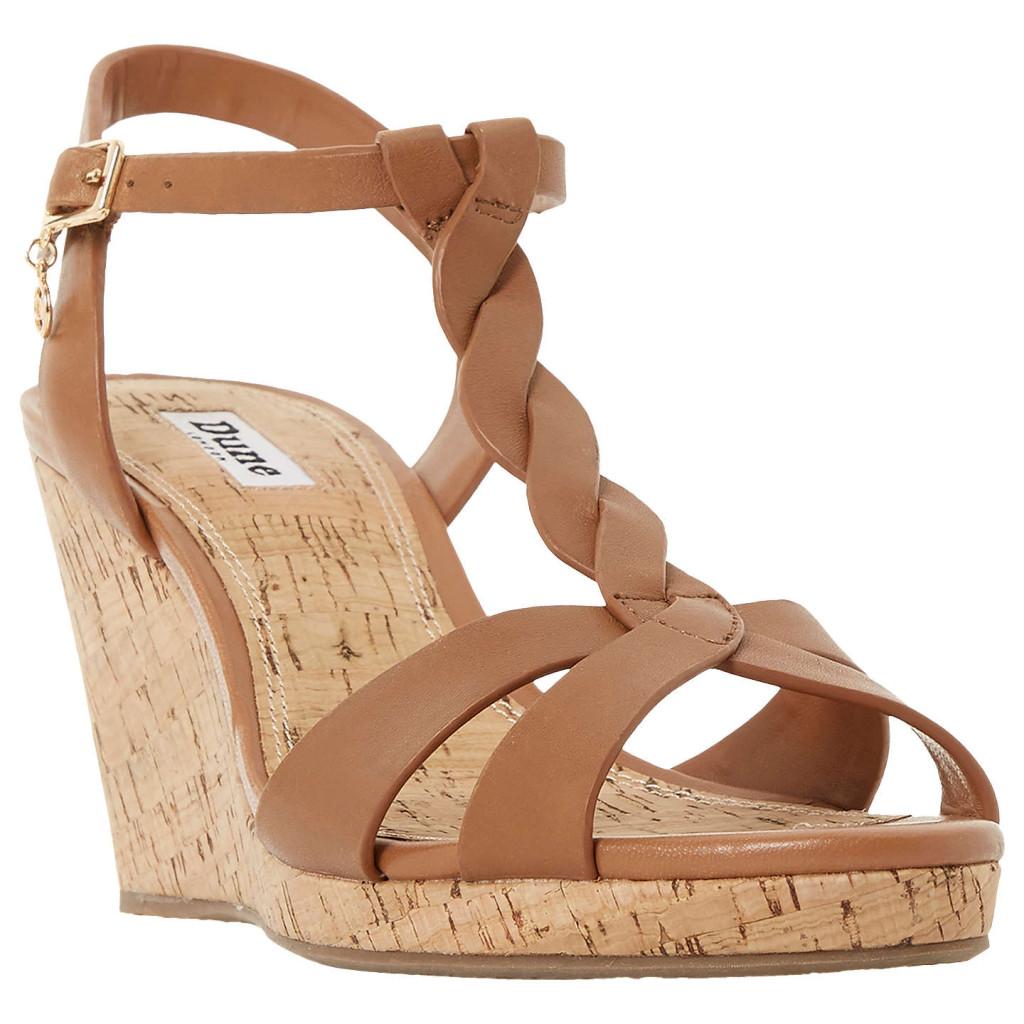dune-koala-sandals