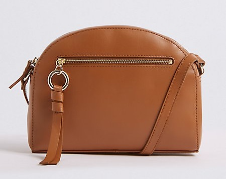 m&S-crescent-bag