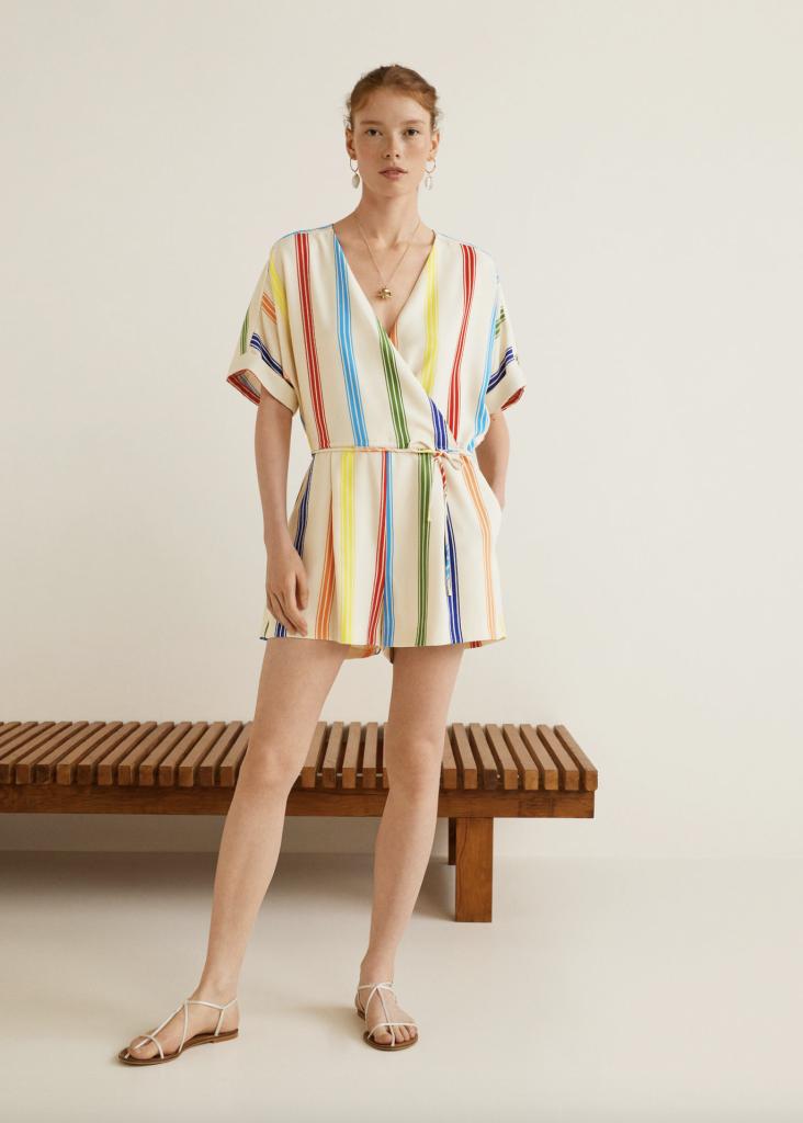 mango-cord-stripe-jumpsuit