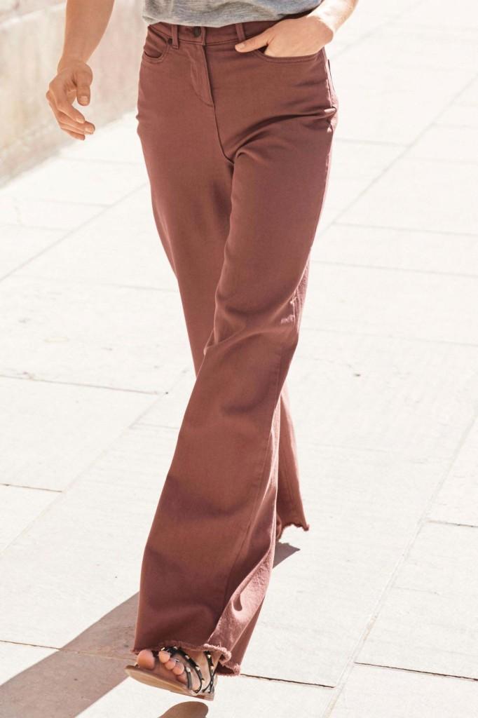 next-wide-leg-jeans