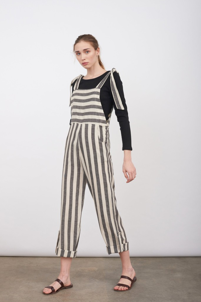 the-acey-bold-stripe-dungarees