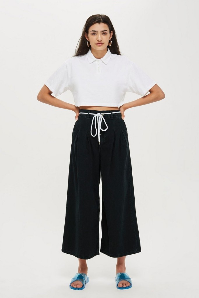 topshop-crop-black-jeans