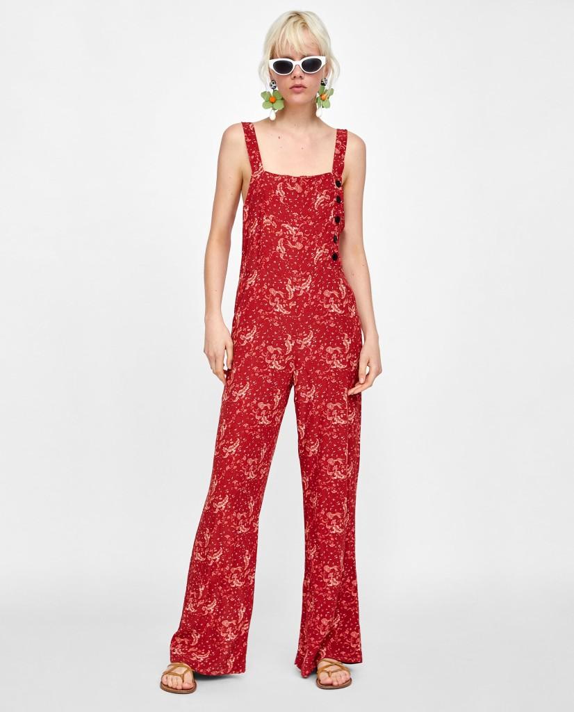 zara-printed-jumpsuit