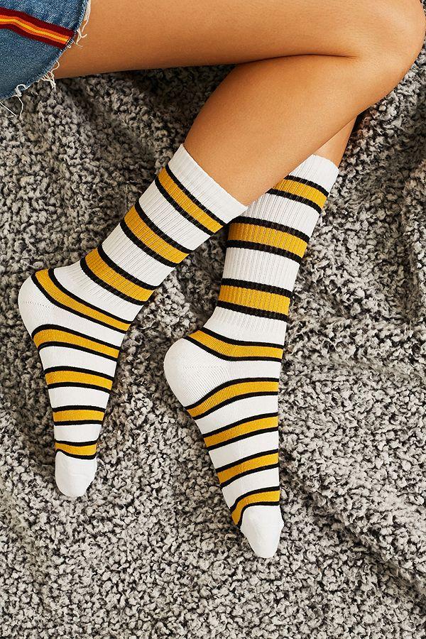 UO-sport-sock