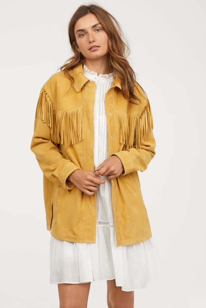 hm-fringing-jacket