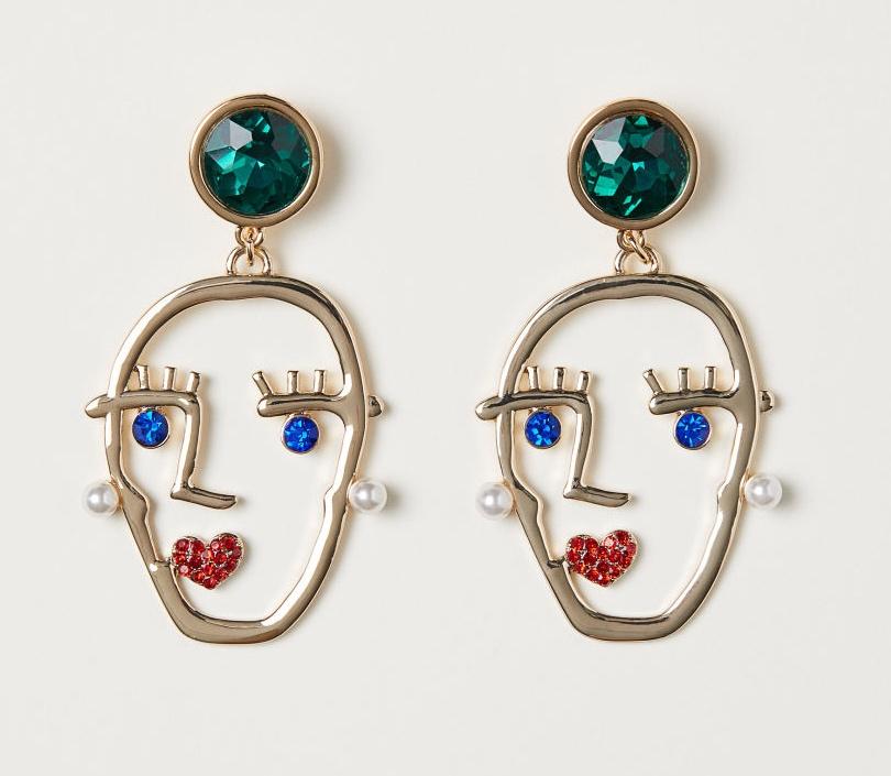 hm-large-earrings