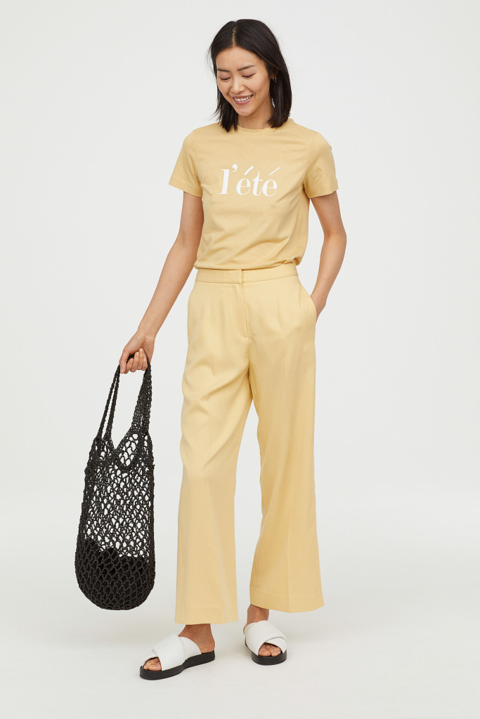 hm-lyocell-blend-trousers