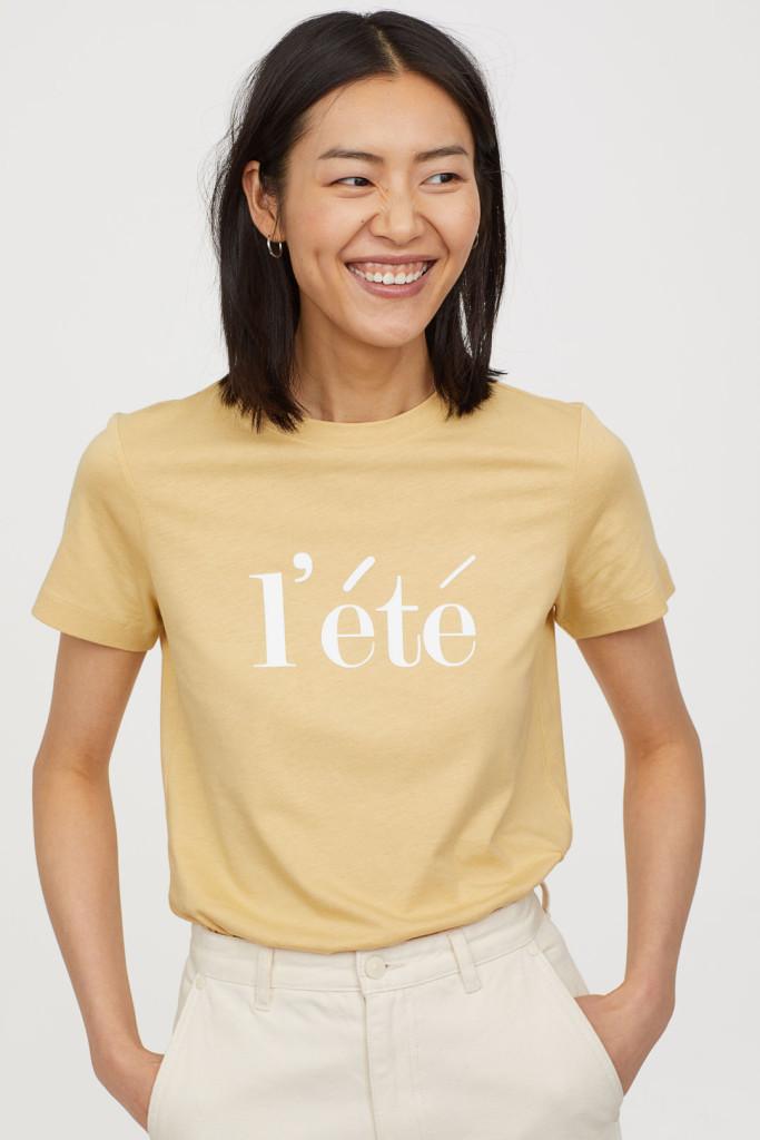 hm-t-shirt-with-motif