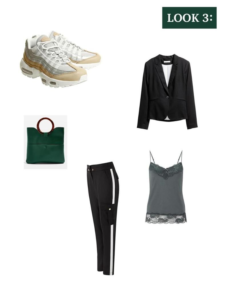 luxe-look-3