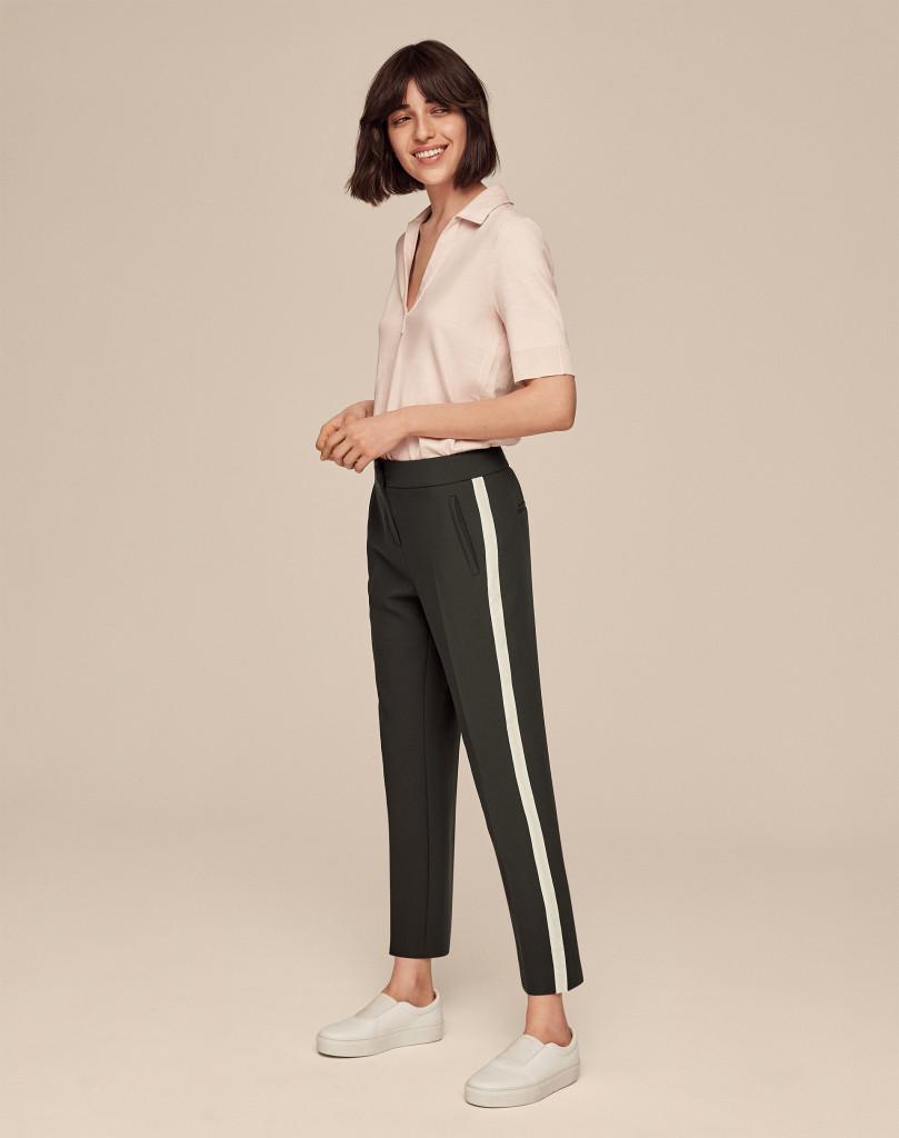me&em-sidestripe-crop-trouser