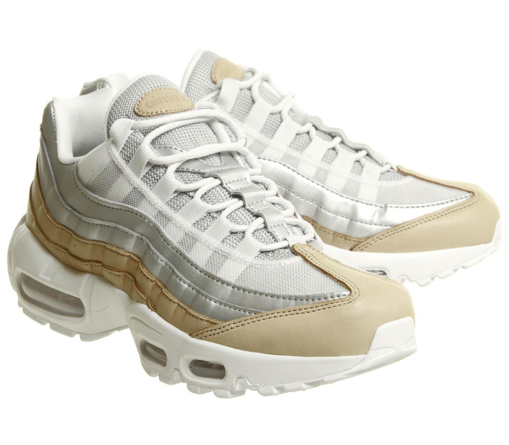 office-airmax-95-metallic