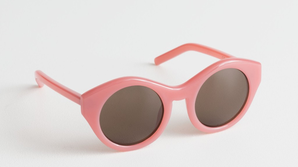 otherstories-pink-sunglasses