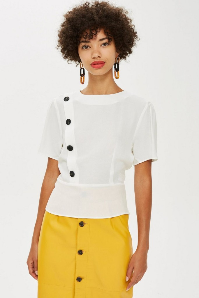 topshop-button-blouse