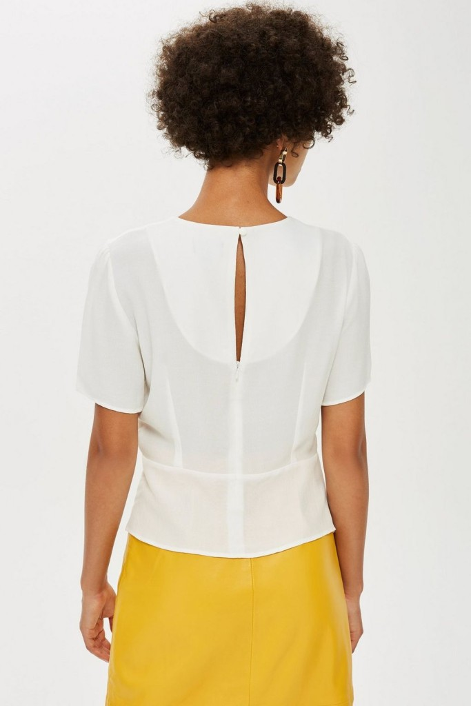 topshop-button-blouse-back
