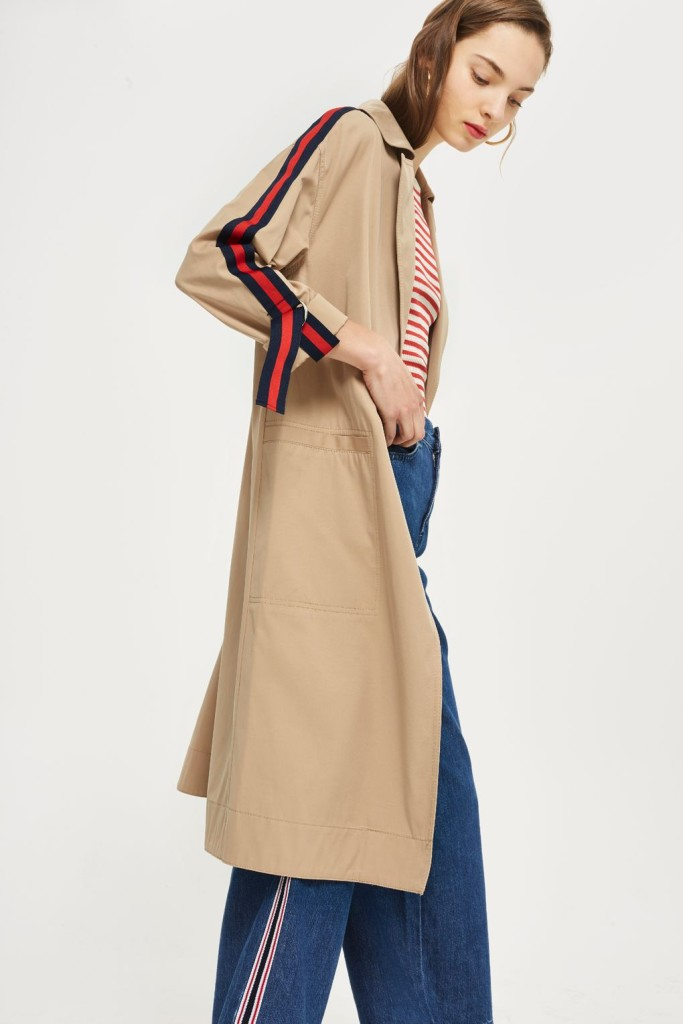 topshop-sidestripe-trench