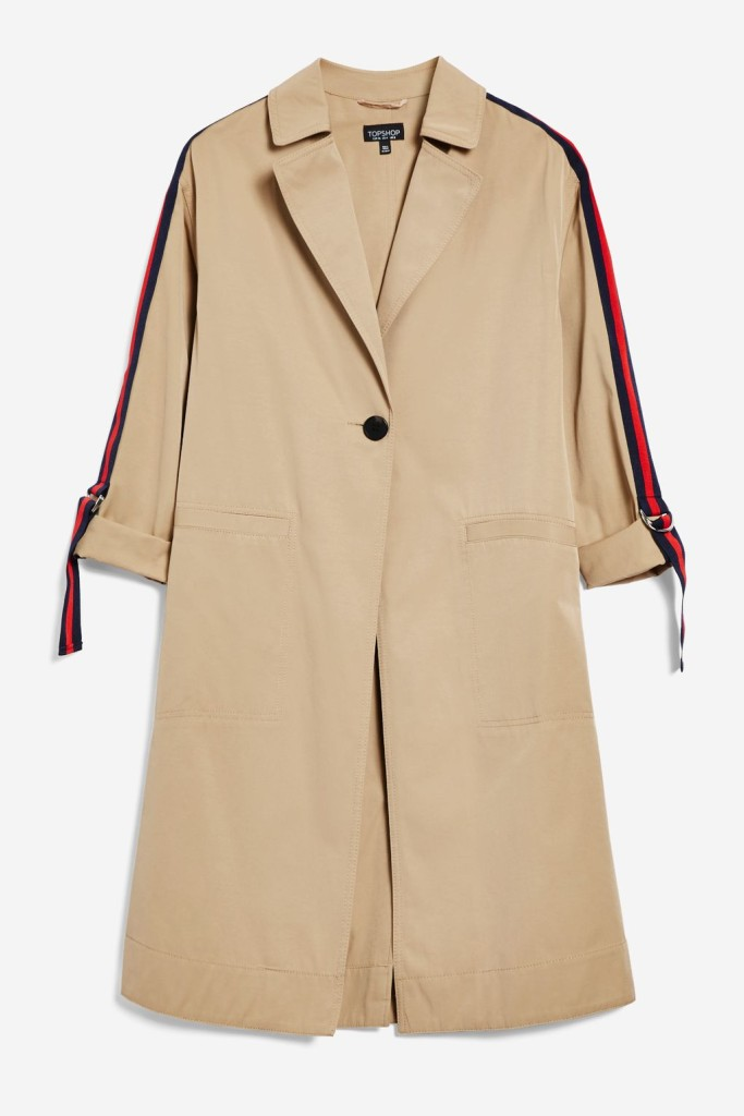 topshop-sidestripe-trench2