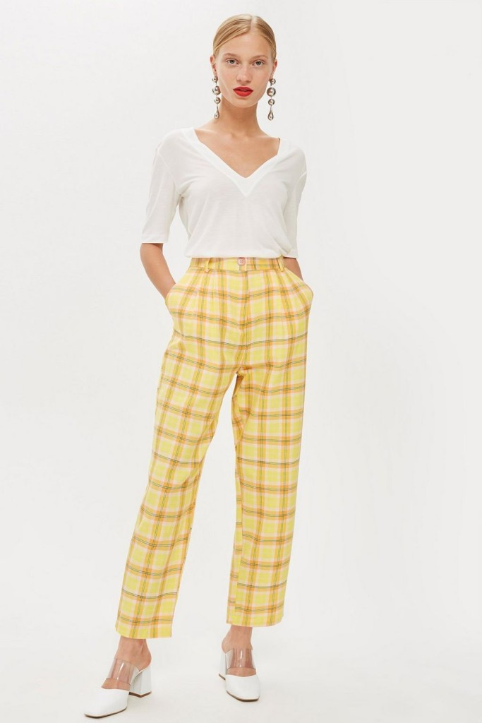 topshop-summer-check-trousers