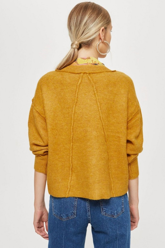 topshop-supersoft-cardigan-back