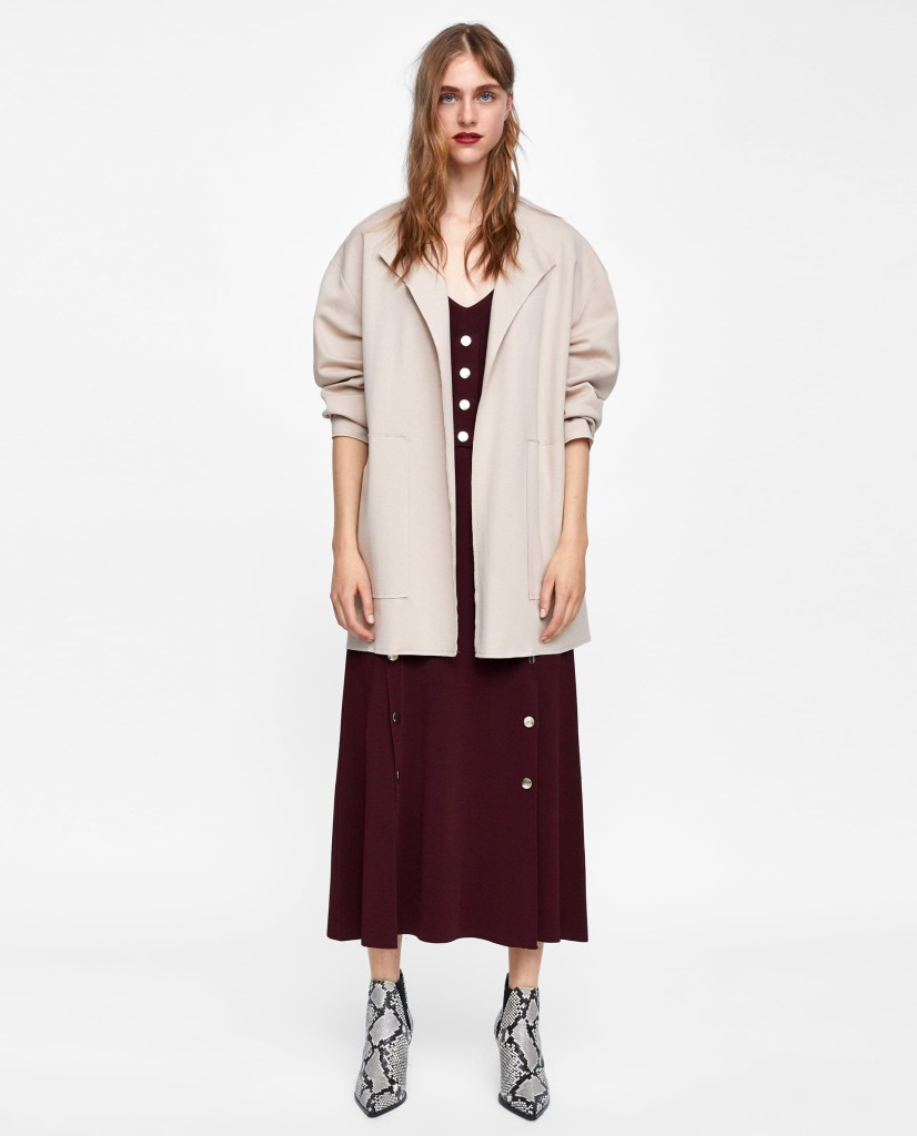 zara-lightweight-jacket