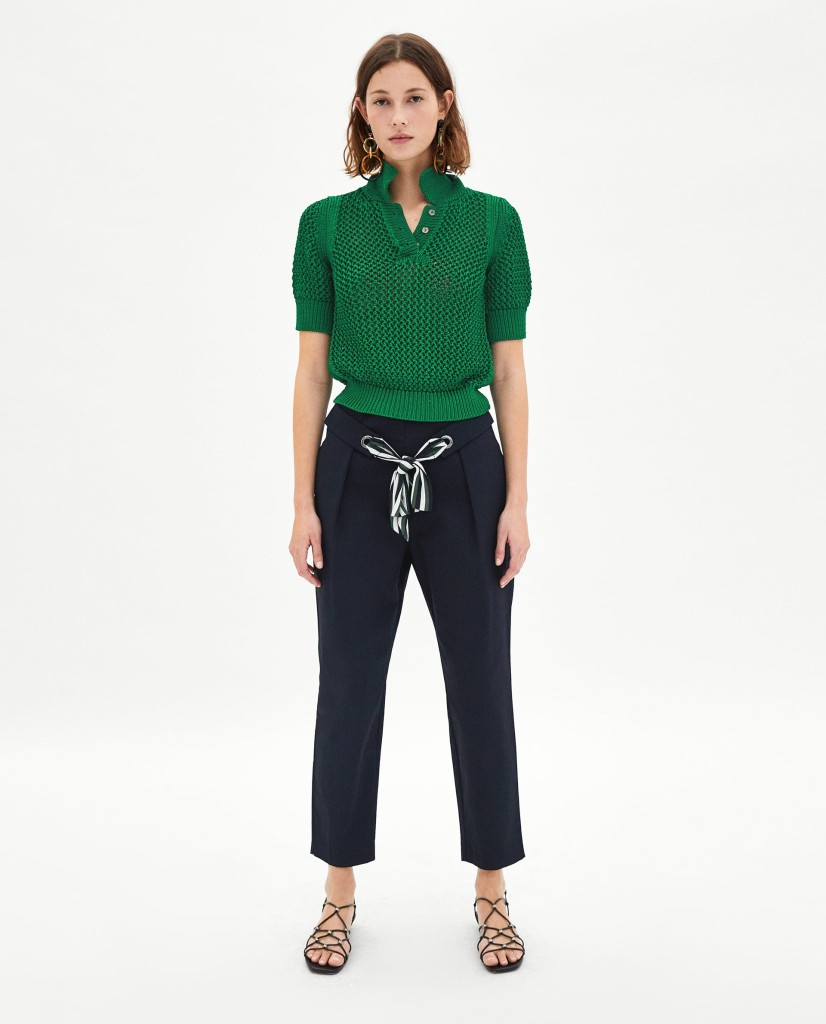 zara-trouser-with-scar-belt