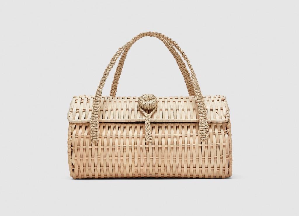 zara-wicker-handbag