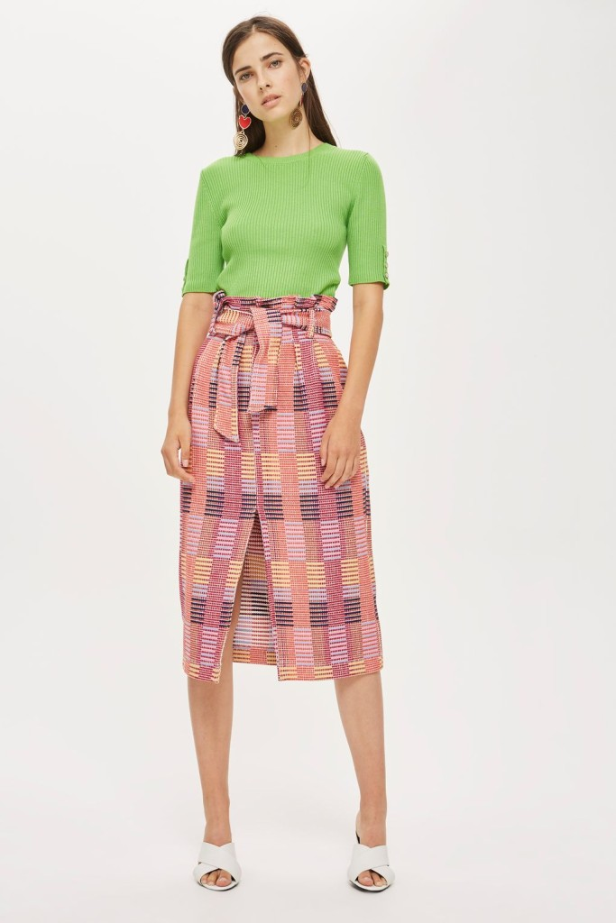 ts-multi-coloured-jacquard-skirt