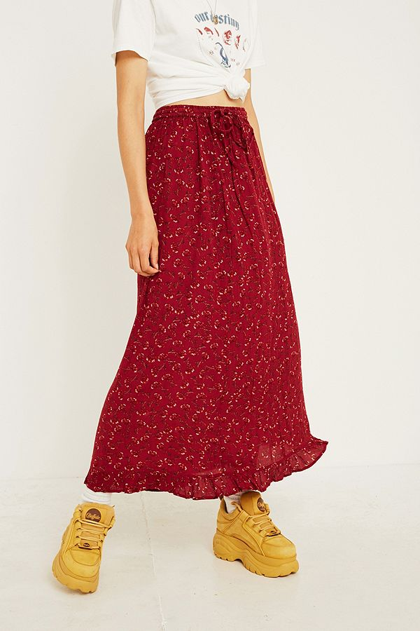 uo-printed-maxi-skirt