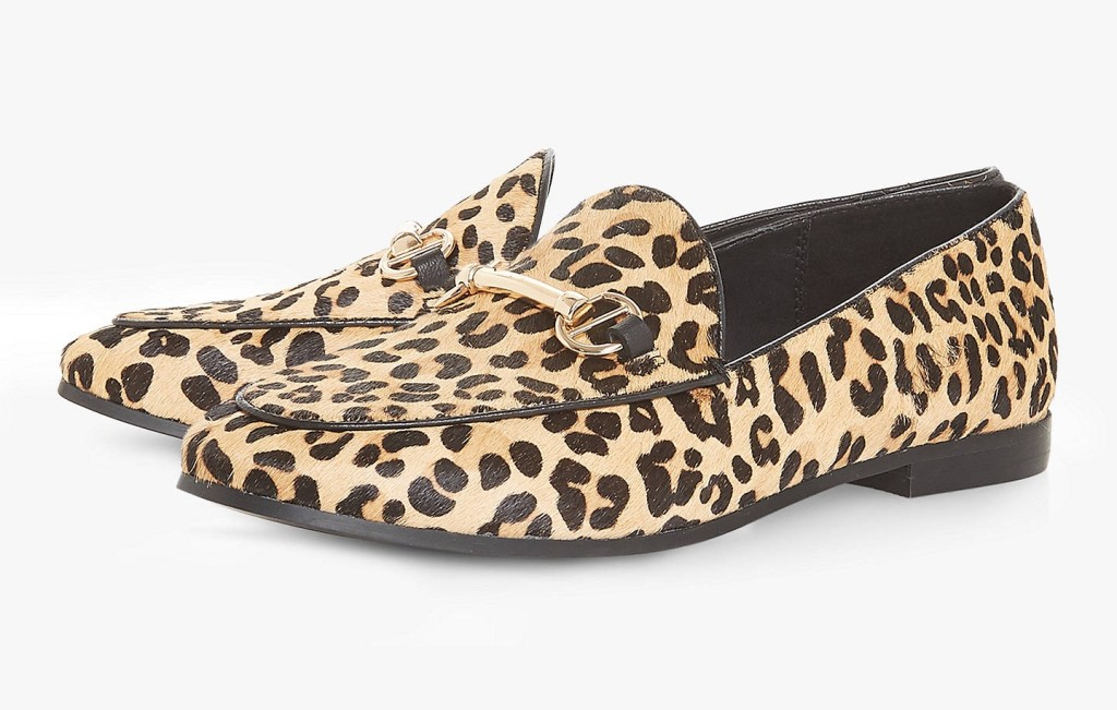 Dune-Guiltt-Loafers