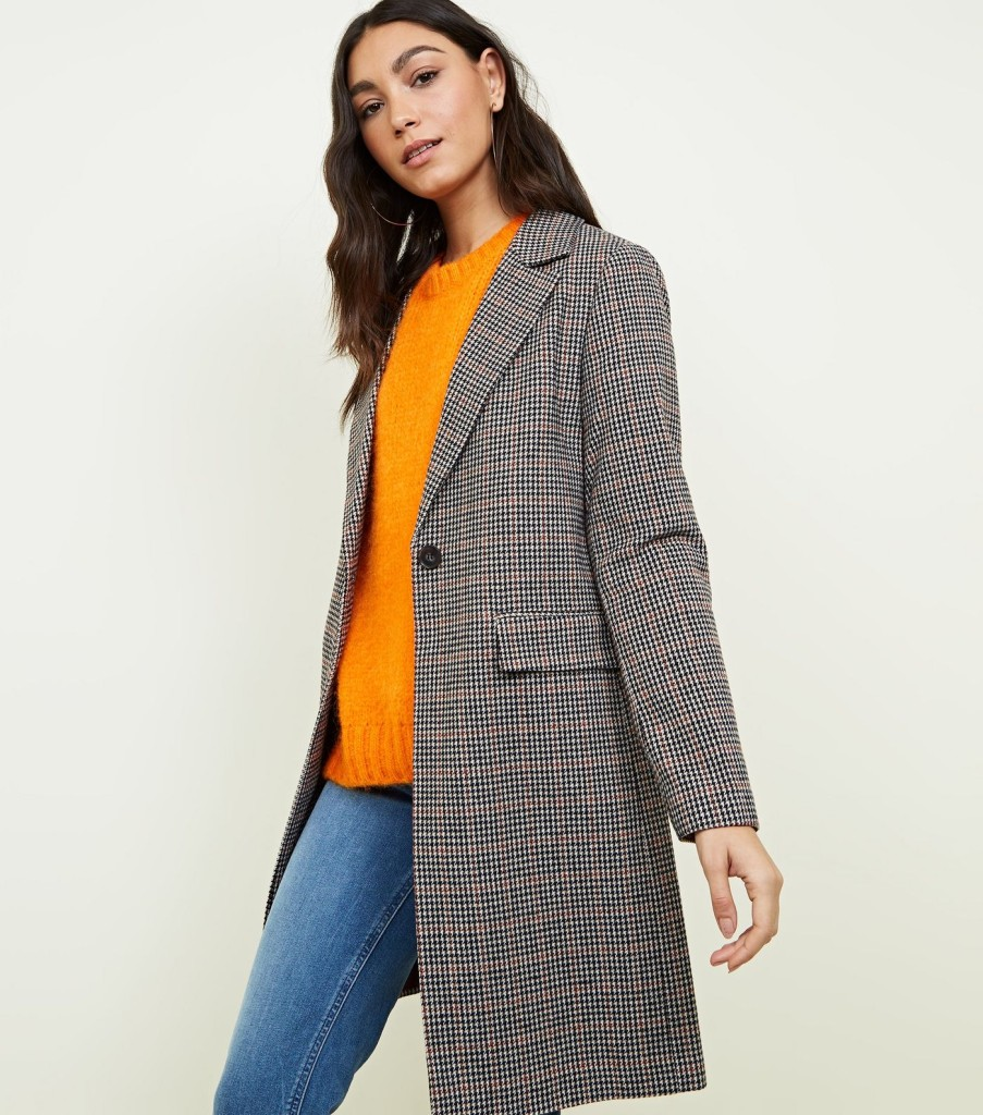NL-brown-houndstooth-check-coat-