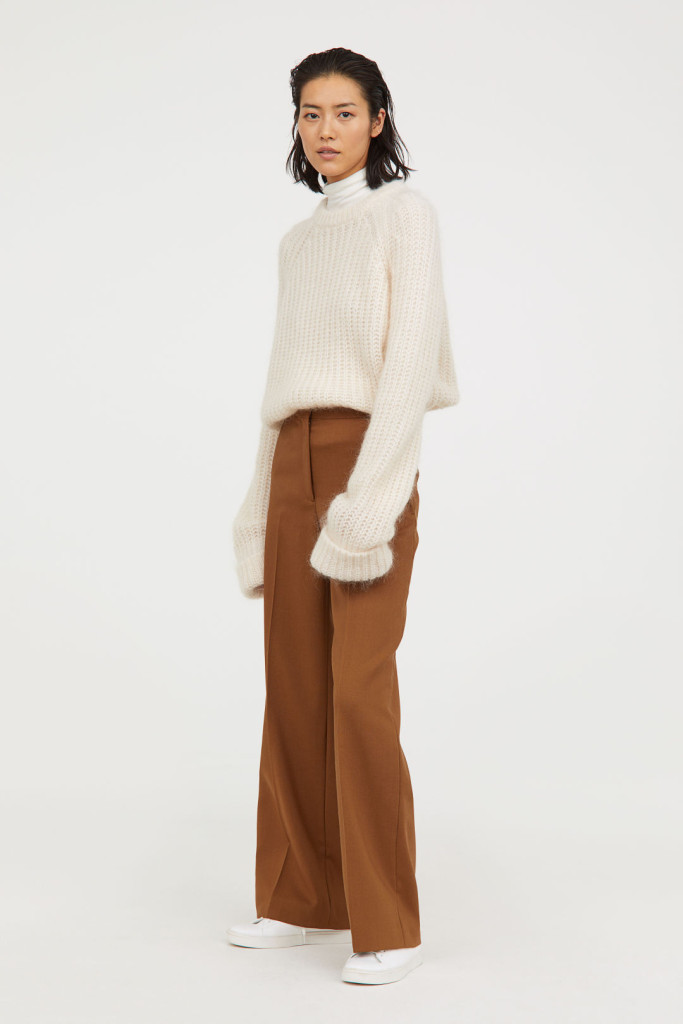 hm-wide-wool-trousers