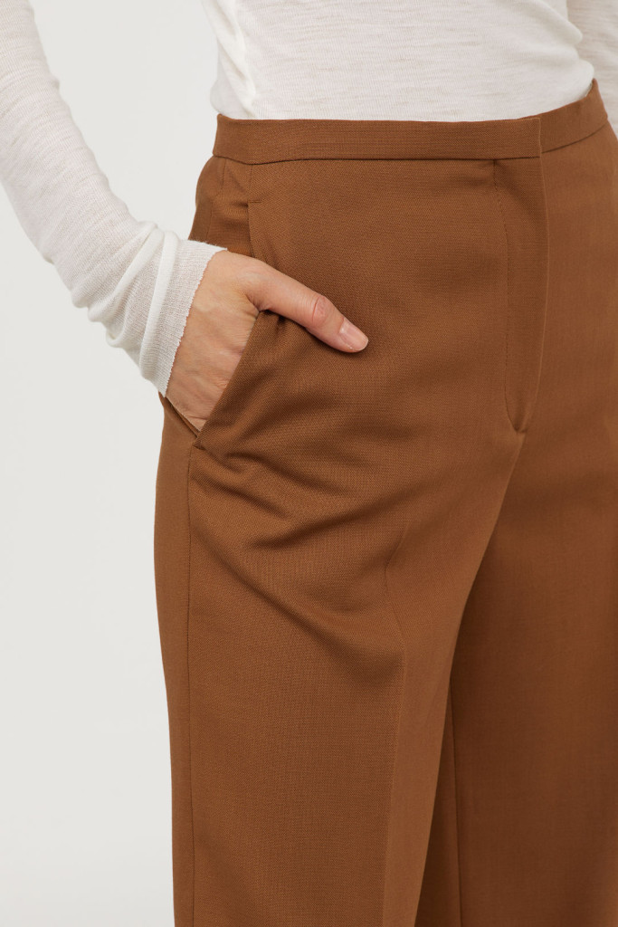hm-wide-wool-trousers2