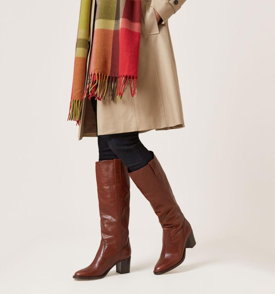 hobbs-mollie-boots