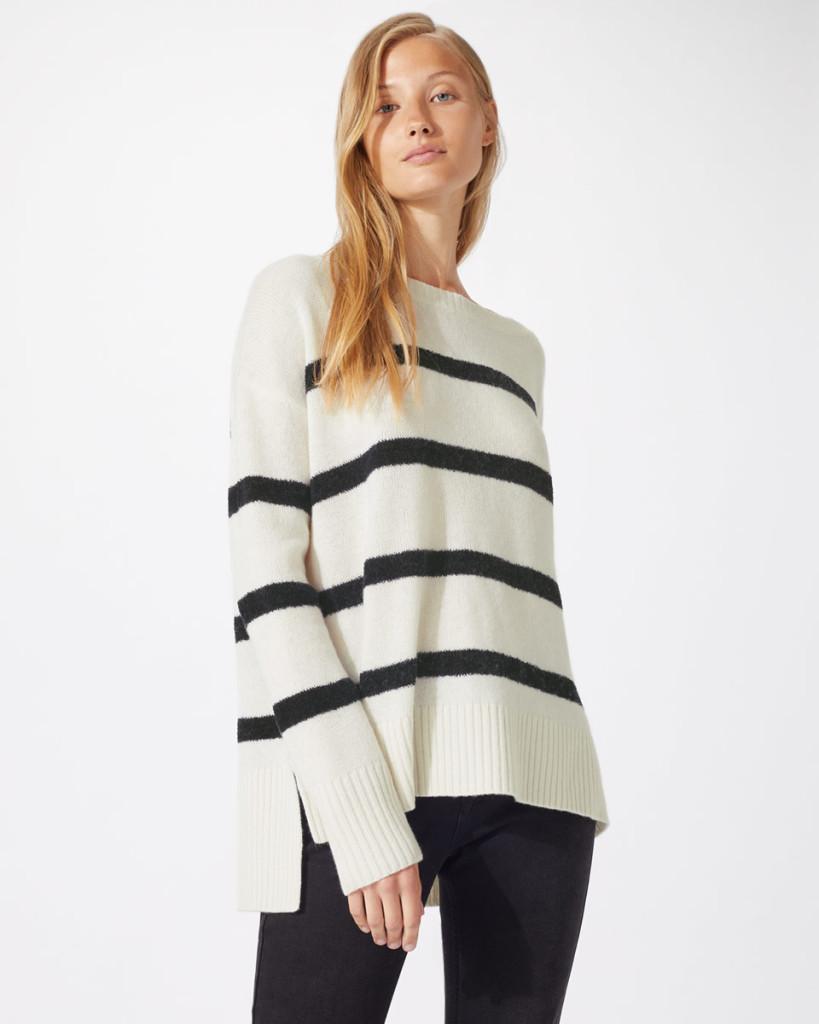 jigsaw-fluffy-stripe-jumper