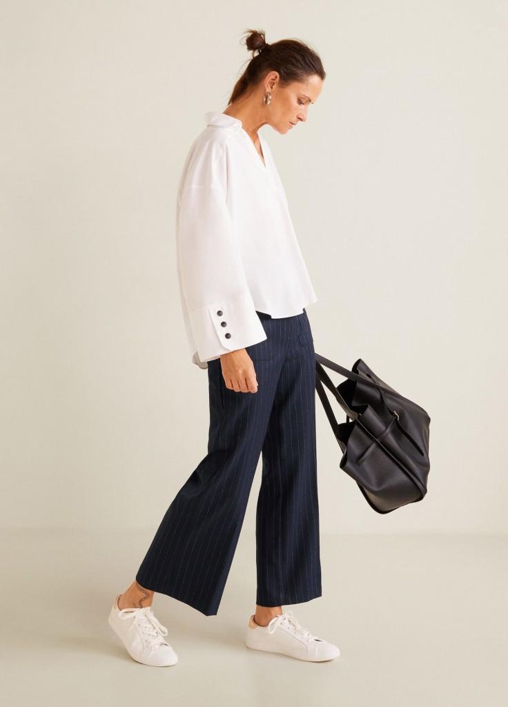 mango-striped-trousers