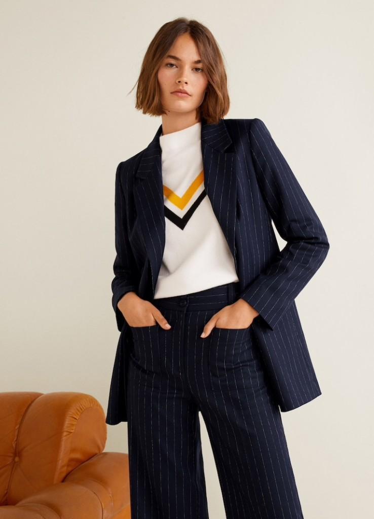 mango-striped-trousers2