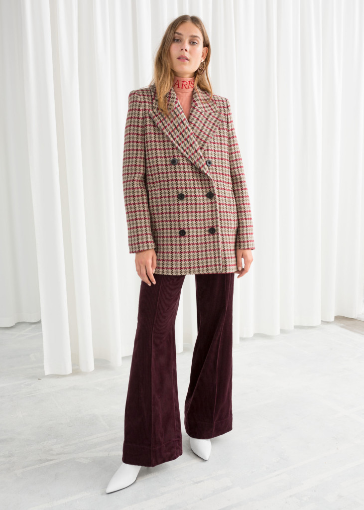 otherstories-woolblend-houndstooth-coat