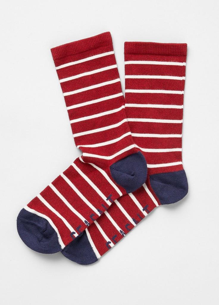 seasalt-womens-sailor-socks
