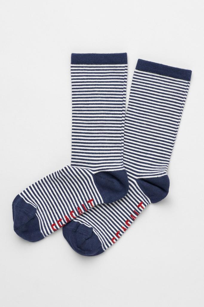 seasalt-womens-sailor-socks2