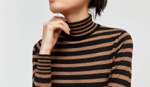 stripes-header