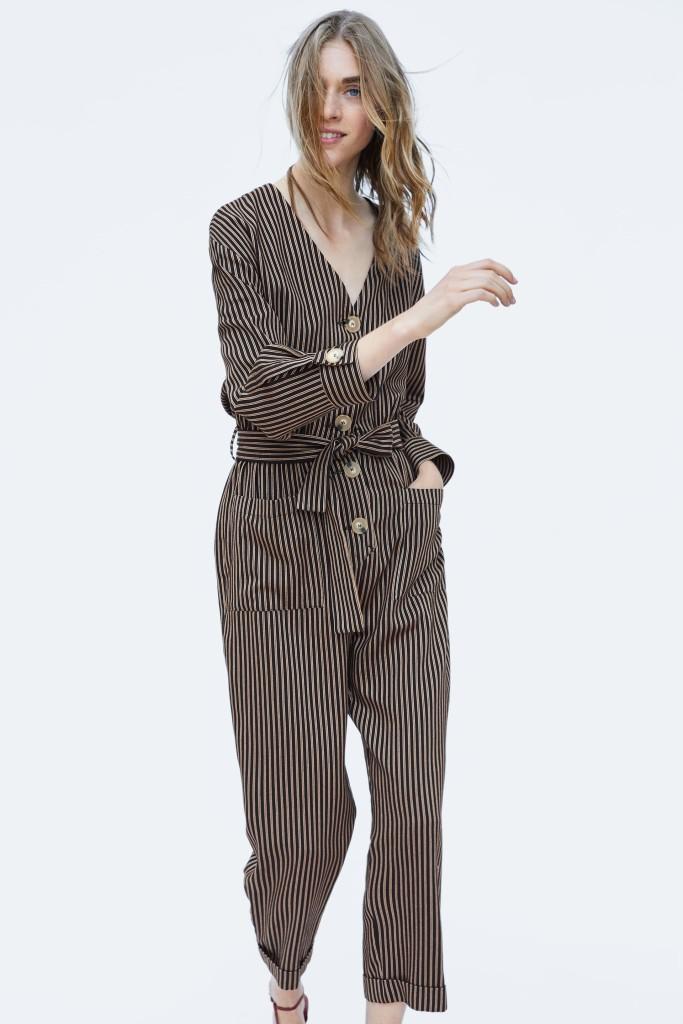 zara-striped-jumpsuit